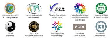 chambre syndicale de sophrologie laurent bertrel cv biographie et publications