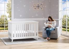 Delta Nursery Furniture Sets by Baby Furniture Collections Idealbaby Com