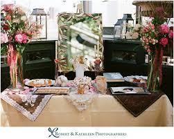 wedding sofreh gramercy park hotel elsa and abtin lavender