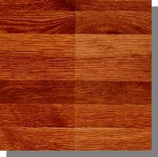white oak wood floors white oak hardwood floors white oak a