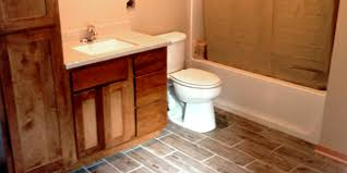 bathroom upgrade ideas upgrade your bathroom with style jd s home improvements