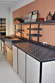 Kitchen Trends 2016 by Little Miss Architect Interior Design And Architecture Blog