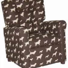 kids recliner chairs product categories cool kids chairs