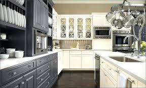 omega kitchen cabinets reviews omega kitchen cabinets omega dynasty kitchen cabinets reviews
