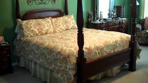 metal bed frame with headboard and footboard brackets king size bed frame with headboard loccie better homes gardens ideas