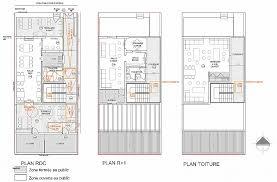 plan cuisine restaurant normes plan type cuisine de restaurant idée de modèle de cuisine