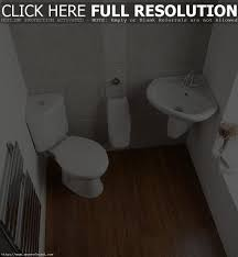 bathroom toilets for small bathrooms living room ideas with