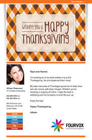 send a beautiful thank you for thanksgiving new messages designs