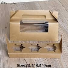 candy boxes wholesale discount soap boxes window 2017 kraft soap boxes window on sale