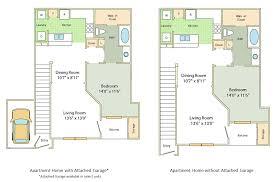 best rental floor plan cason estates apartments
