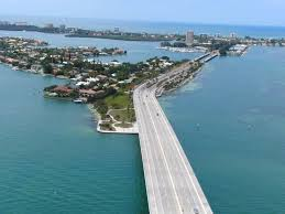 Casey Key Florida Map by What To Do In Sarasota Sarasota Helicopter Services