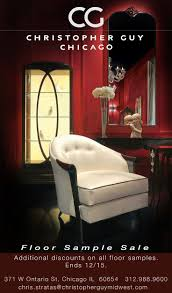 Rocking Chair Chicago 9 Best Chicago Luxury Furniture Center Images On Pinterest