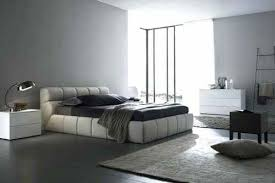 chambre gris vert chambre gris et vert ta chambre in best taupe