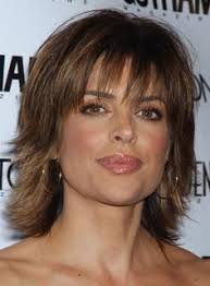 shag haircuts 2015 shag haircuts for 50 shag hairstyles for