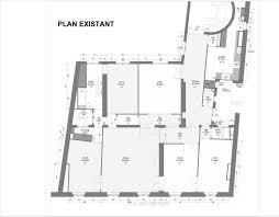 renovation appartement haussmannien décoration et rénovation d u0027un appartement haussmannien de 180m2