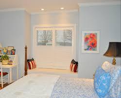 custom window shutters gordon u0027s window decor of vermont