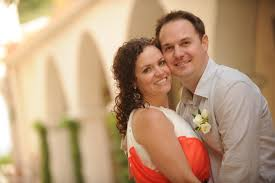 orange county wedding planners vow renewal ceremony events by cori wedding event planning