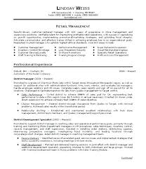 example it resume summary resume summary statements summary statement of resume summary