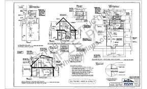 sle floor plans sheet 2 typically includes the second story floor plan and or any