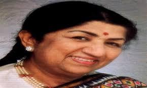 indian film gani photos hindi songs free download mp3 hit songs drawing art gallery