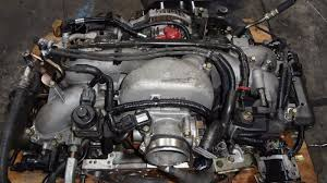 jdm subaru outback used 2000 subaru outback complete engines for sale