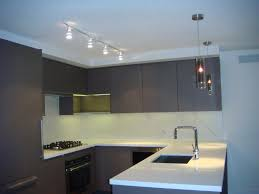 818 8833 hazelbridge way 3 bed 3 bath vista realty property