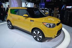 suv kia 2013 2014 kia soul new york 2013 photo gallery autoblog