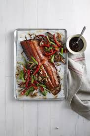 Innovative Dinner Ideas 54 Easy Salmon Recipes From Baked To Grilled How To Cook Salmon
