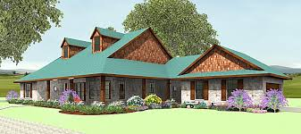 17 best ideas about texas ranch on pinterest hill ranch style house plans texas zhis me