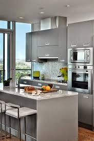 100 monochromatic apartment bedroom furniture kitchen