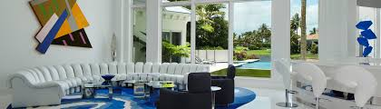 Florida Interior Design License Susan Lachance Interior Design Boca Raton Fl Us 33487
