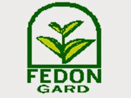 chambre agriculture 38 fdsea du gard la fedon du gard communique sur la flavescence dorée