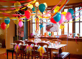 Circus Birthday Decorations 123 Best Circus Birthday Images On Pinterest Birthday Party