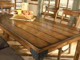 kitchen furniture edmonton solid wood kitchen tables edmonton reclaimed table with bench