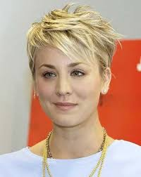 pixi haircuts for women over 50 pixie hairstyle pictures beautiful 20 pixie haircuts for women over