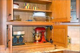 kitchen cabinet garage door hardware kitchen cabinets in garage desa kitchen cabinet garage door hardware