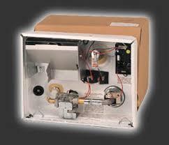 Water Heater Pilot Light Won T Stay Lit Water Heaters