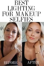 diva ring light nova diva ring light super nova for makeup selfies citizens of beauty