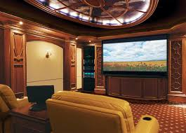 home automation services new jersey and new york smart home