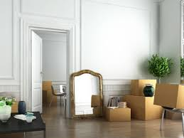 the moving company in philadelphia intelligent movers