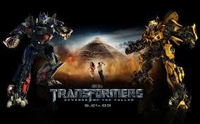 transformers wallpapers transformers wallpapers