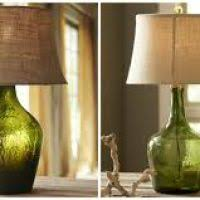 Decor Look Alikes Save 430 Pottery Barn Look Alike All About Pottery Collection And Ideas