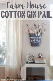 109 best spray paint images on pinterest spray painting
