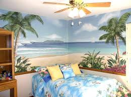 tropical bedroom decorating ideas tropical themed living room tropical paint colors for mesmerizing