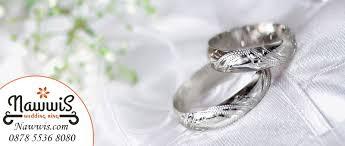 harga wedding ring harga cincin nikah palladium dan emas surabaya termurah berkualitas