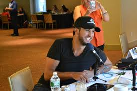 luke bryan s new tattoo pictures to pin on pinterest tattooskid