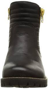 cheap leather biker boots tom tailor tom tailor damenschuhe women u0027s biker boots shoes