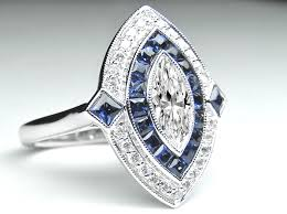 marquise diamond engagement rings 173 best marquise diamond rings images on pinterest diamond