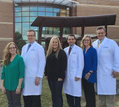 ozark urology washington regional medical center