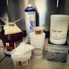 glucose cuisine ou en trouver où trouver les additifs pour la pâtisserie